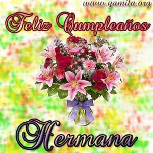 feliz+cumpleaños+hermana+10