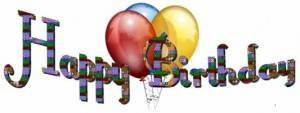 happy_birthday_190310