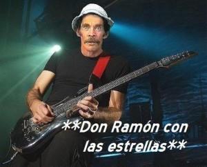 imagenes-chistosas-de-don-ramon-musica