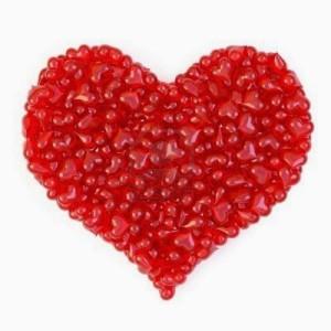 imagenes-de-corazones-rojos-3