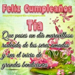imagenes-de-cumpleaños-tia-flores