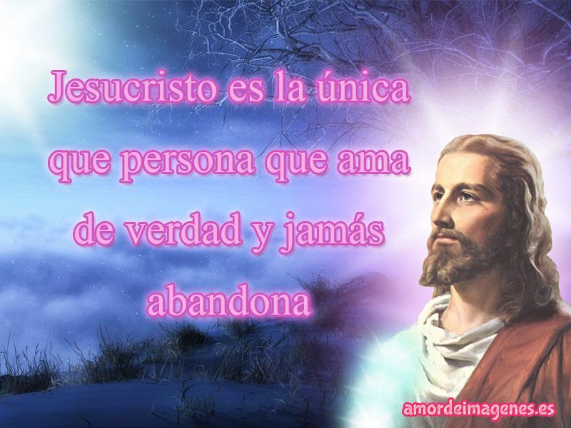 ... imagenes-de-jesus-con-frases-de-reflexion-unica-
