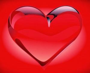 imagenes-de-un-corazones