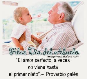 imagenes-del-dia-del-abuelo-para-facebook-dia-del-abuelo1