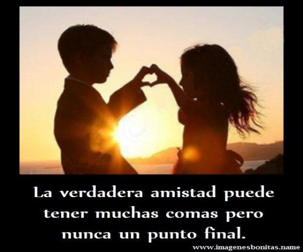 imagenes_de_amistad_para_facebook_muchas_comas
