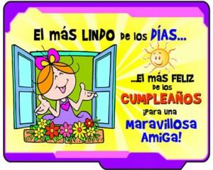 imagenes+cumpleaños+amigas+14