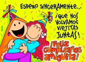 imagenes+cumpleaños+amigas+16