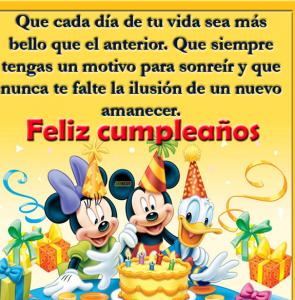 imagenes+cumpleaños+amigos+20