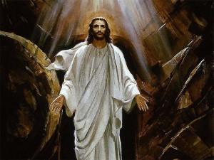 jesus-resucitado-4