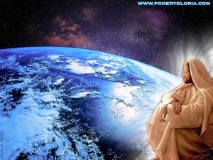 jesus-y-la-tierra (1)