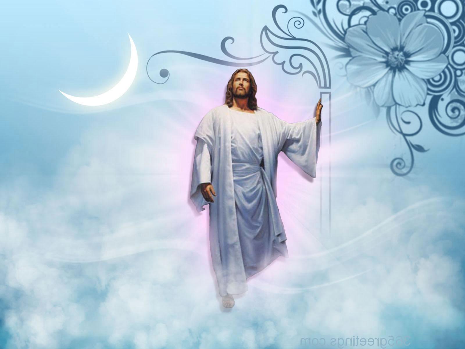Cielo Para Todos Jesusenelcielo