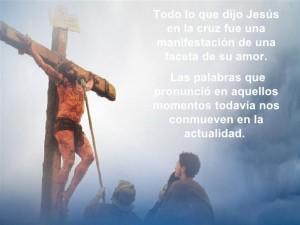 lo-que-dijo-jesus-en-la-cruz-amor-divino-2-728
