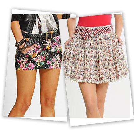 mango-falda-flores