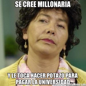 memes-de-doña-lucha17
