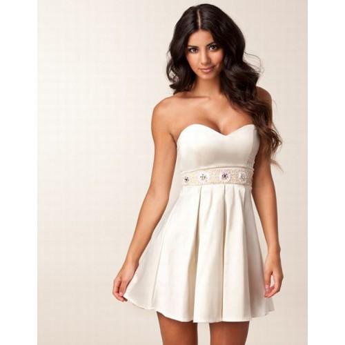 modelos-de-vestidos-cortos-2