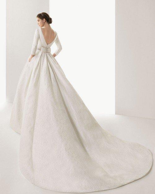 modelos-de-vestidos-de-novia-con-cola2