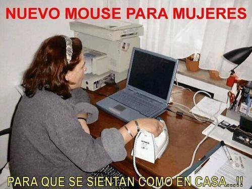 nuevo-mouse-para-mujeres