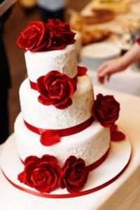 pastel-boda2