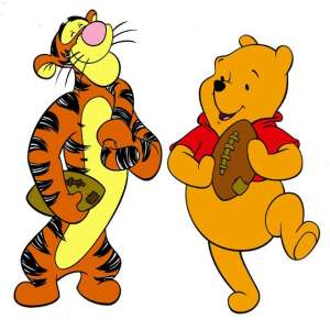 pooh_tiger_01