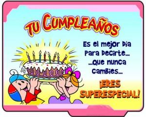 saludos-de-cumpleanos-para-una-amiga-Tarjeta-cumpleaños-frases