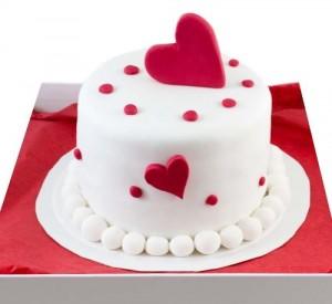 san-valentin-torta-cookies-cupcakes-cumpleanos-aniversarios-11148-MLA20039230237_012014-O
