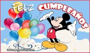 tarjetas-de-feliz-cumpleaños-con-mickey
