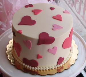 torta-chicas