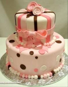 tortas-tematicas-de-cumpleanos-bodas-y-otros-tamb-cupcakes-y-chocolates-1360340037