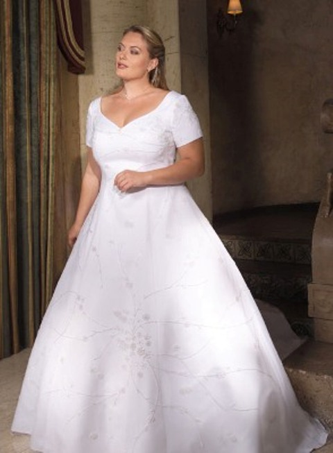 vestido-gordita-31