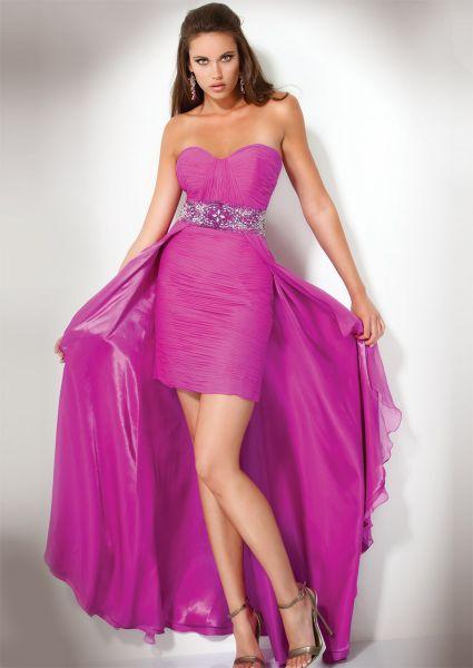 vestidos-cortos-para-una-fiesta5