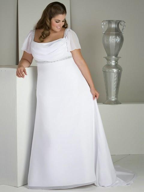 vestidos-de-fiesta-para-gorditas-de-corte-imperio-8