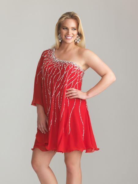 vestidos-de-noche-cortos-para-gordita5