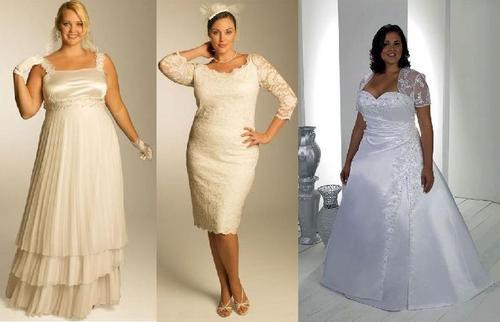 vestidos-de-novia-para-gorditas-boda-civil-perlas