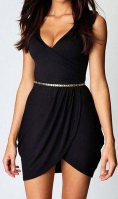 vestidos-negros-12