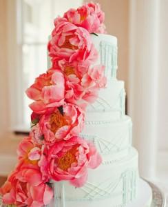 wedding-cakes-17-10112014