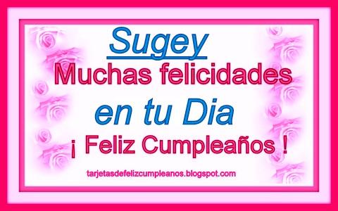 1-sugey