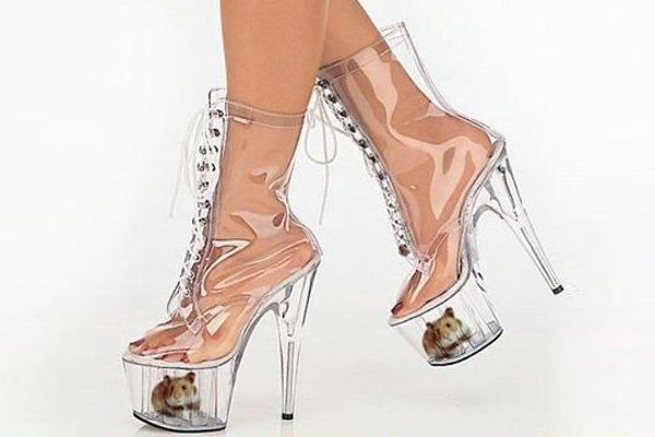 15-pares-de-zapatos-mas-extravagantes-y-raros-de-todo-el-mundo-www.exolas-2