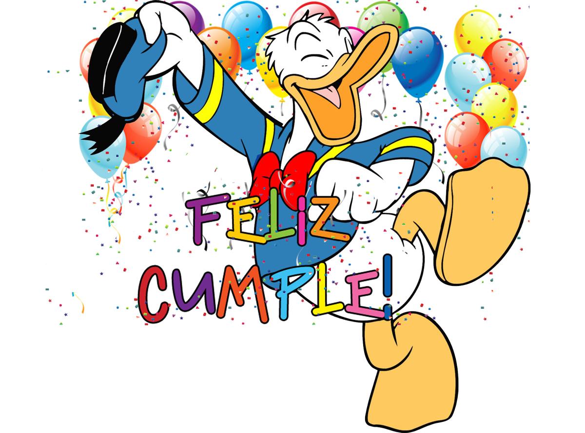 20-Pato-Donald