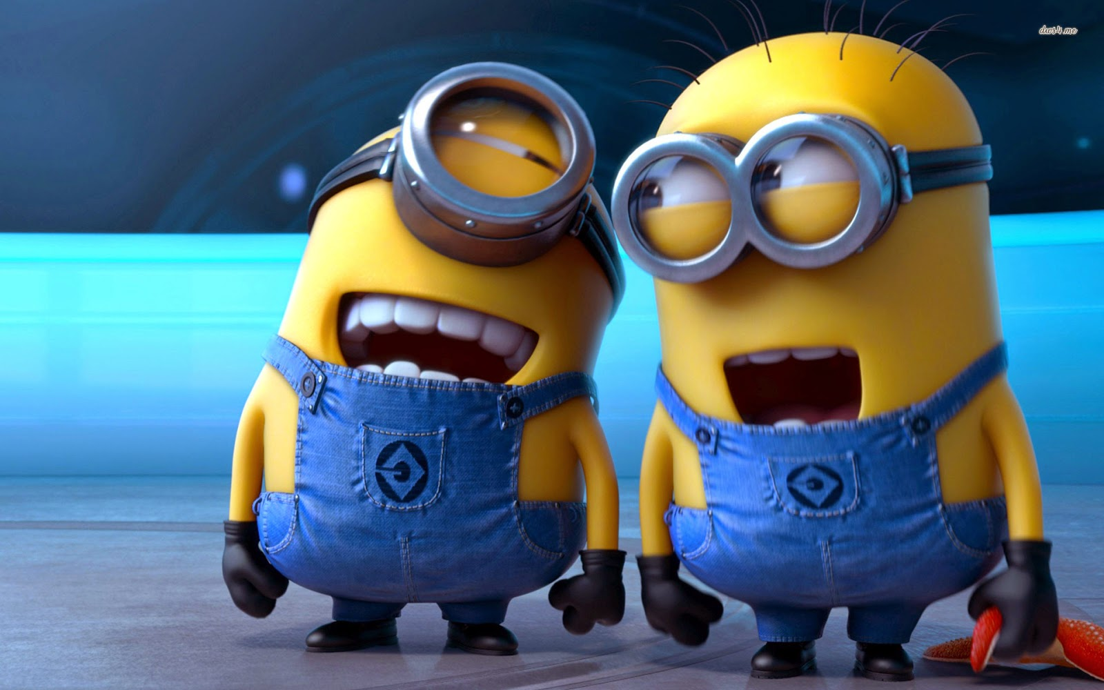 28316-despicable-me-2-laughing-minions-1920x1200-cartoon-wallpaper