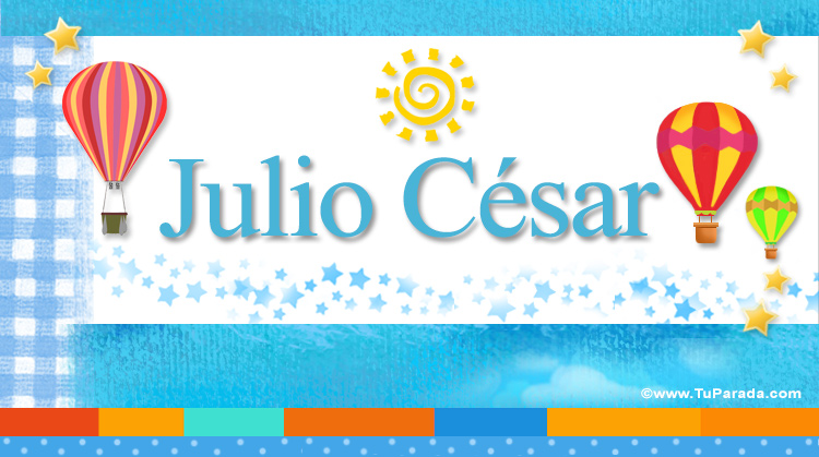 3018-6-julio-cesar
