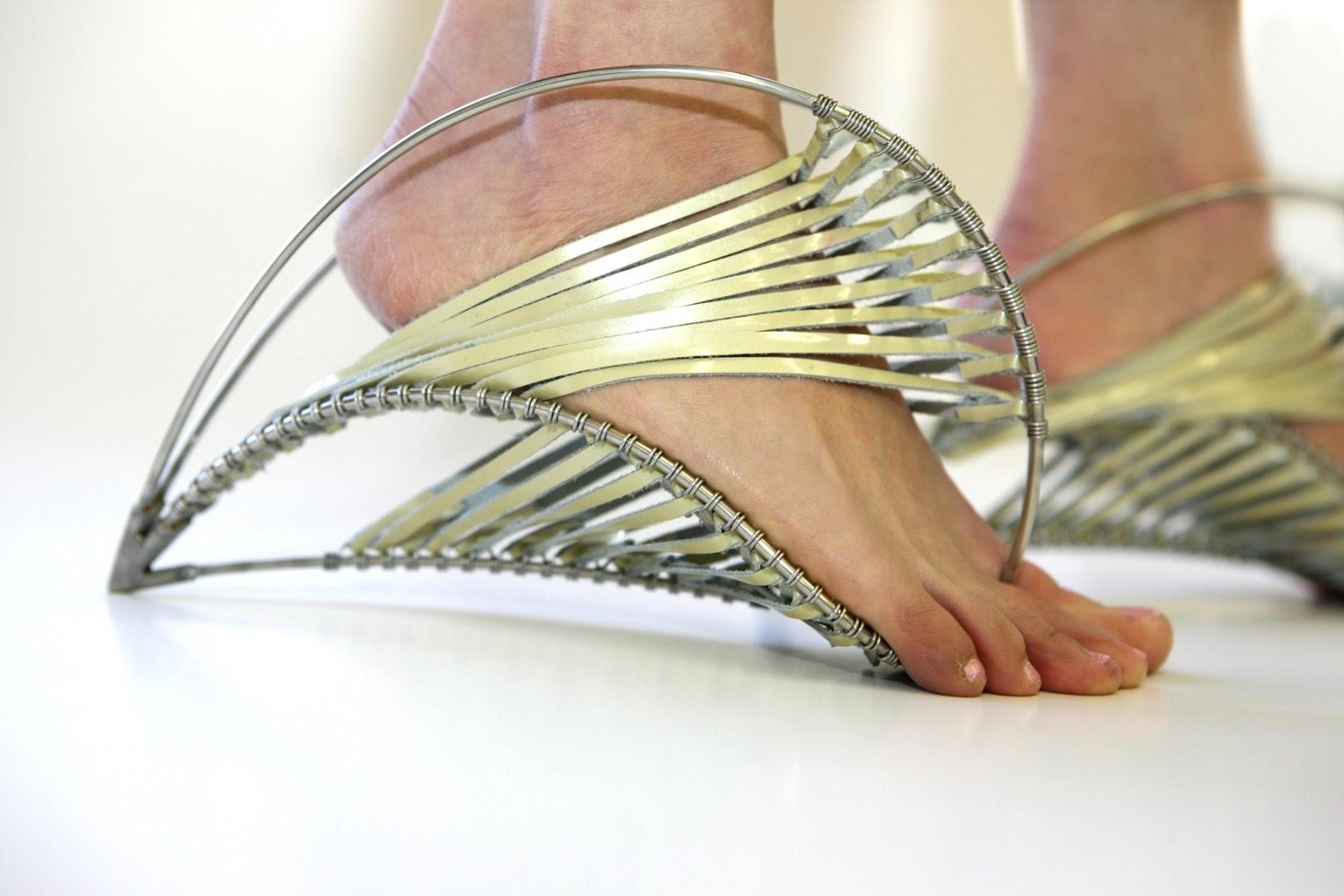 35-Naomi-Hertz_Bridge-shoes.nocrop.w1800.h1330