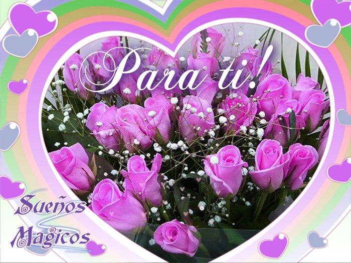Imagenes De Rosas Para Ti Hermana Descargar Imagenes Gratis