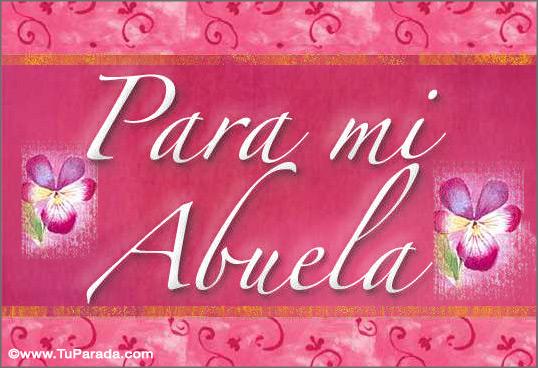 6239-6-tarjeta-para-mi-abuela