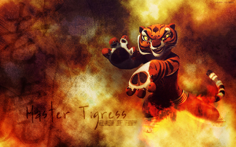 7011140-kung-fu-panda-tigress