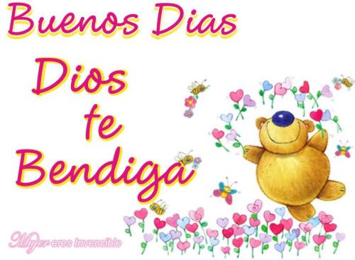Buenos-dias-Dios-lo-bendiga