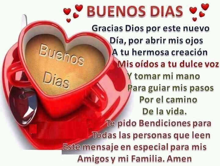 Buenos-dias-gracias-a-Dios-por-este-nuevo-dia
