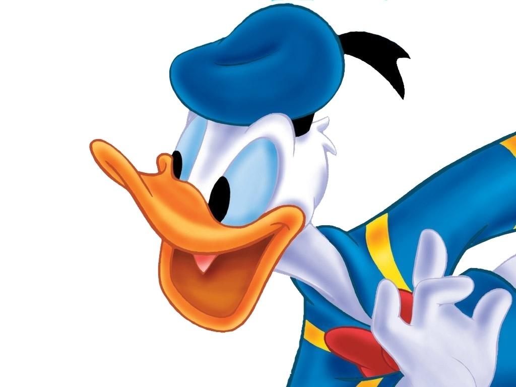 Donald-Duck-Wallpaper-donald-duck-6064154-1024-768