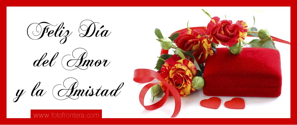 Feliz-Dia-del-Amor-y-la-Amistad-03