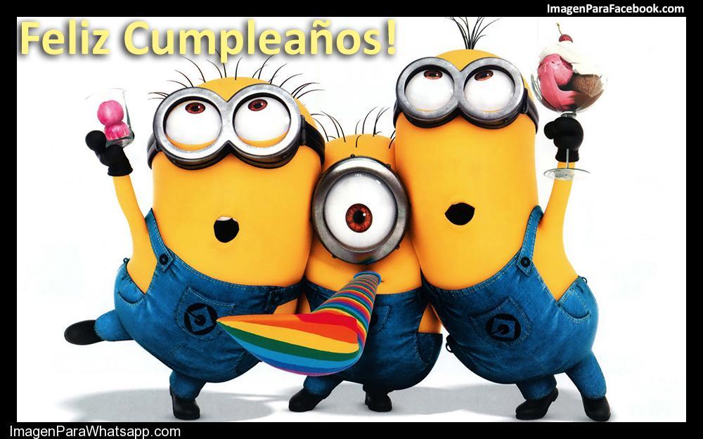 Feliz-cumpleaños-dedicado-por-los-Minions-para-Whatsapp3 (1)