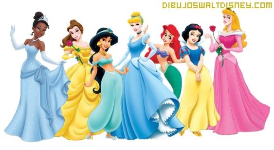 Foto-princesas-Disney